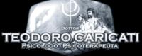 Studio di Psicoterapia dr. Teodoro Caricati
